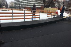 ice-rink-rubber-cover